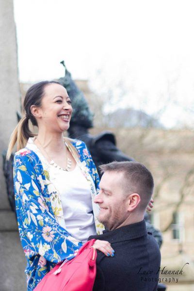 Liverpool Wedding Photography Lucy Hannah Photo 4