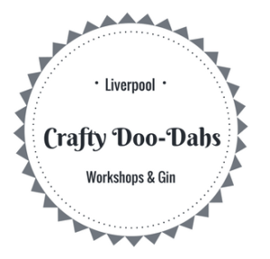 Liverpool Wedding Blog Craft Doo-Dahs