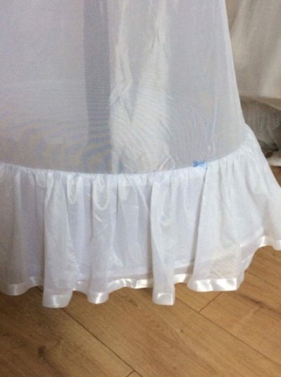 Something Old Liverpool Wedding Blog Bridal Reloved
