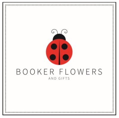 Booker Flowers and Gifts Liverpool - Wedding Florist