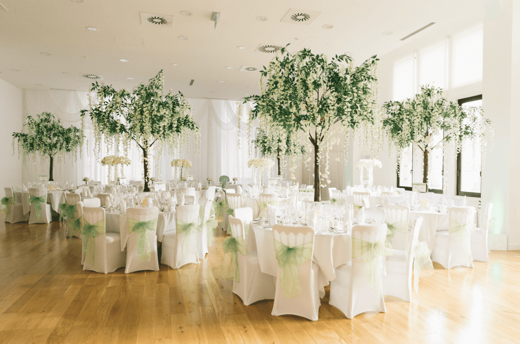 Jessica Lang Photography The Venue Royal Liver Building