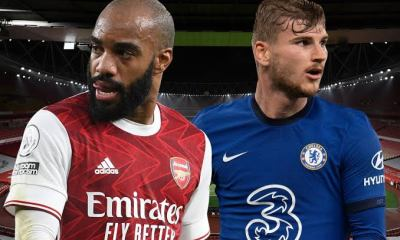 Arsenal vs Chelsea: Preview, Team News/Form, H2H , Line-up and Prediction