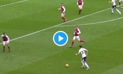 Watch Burnley vs Arsenal Live Streaming Match #BURARS #EPL