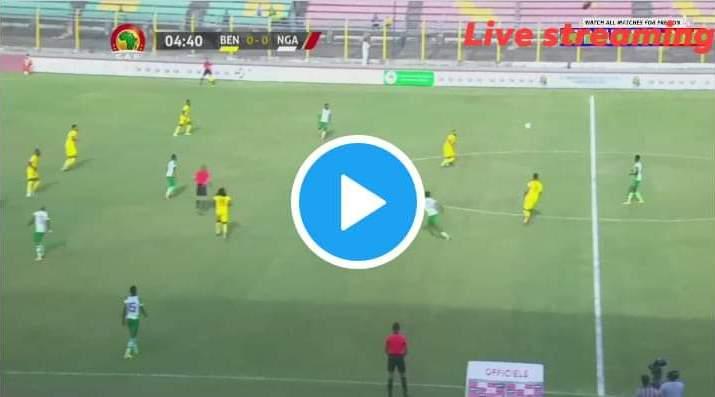 Watch Venezuela vs Uruguay Live Streaming Match Free Online TV