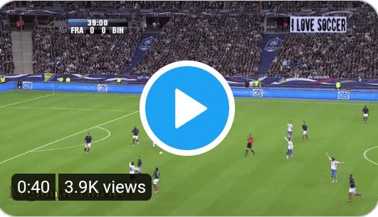 How to watch Denmark vs Belgium Live Streaming Match #EURO2020 #DENBEL #Euro2021