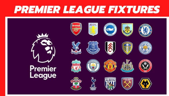 EPL Released the Commencement Date of 2021/22 Season