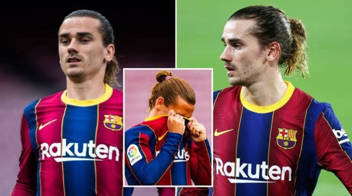 Chelsea on the Verge of Signing Barcelona Top Striker in a Giveaway Price.