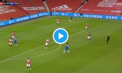Watch Leicester vs Manchester United Live Streaming Match #LEIMUN #MUFC