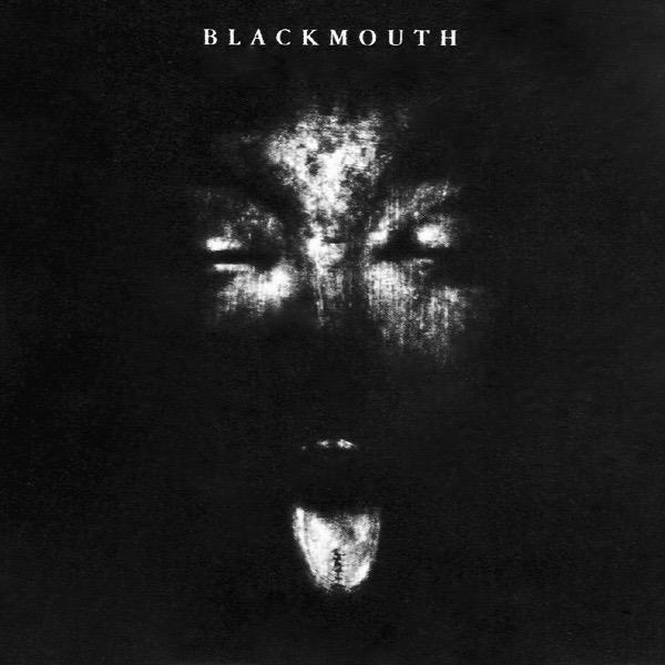 Blackmouth-2000_1 (1)