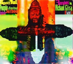 Beautiful People Ltd. Remixes