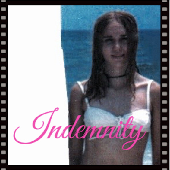 Indemnity One