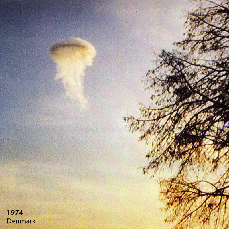 1974Denmark