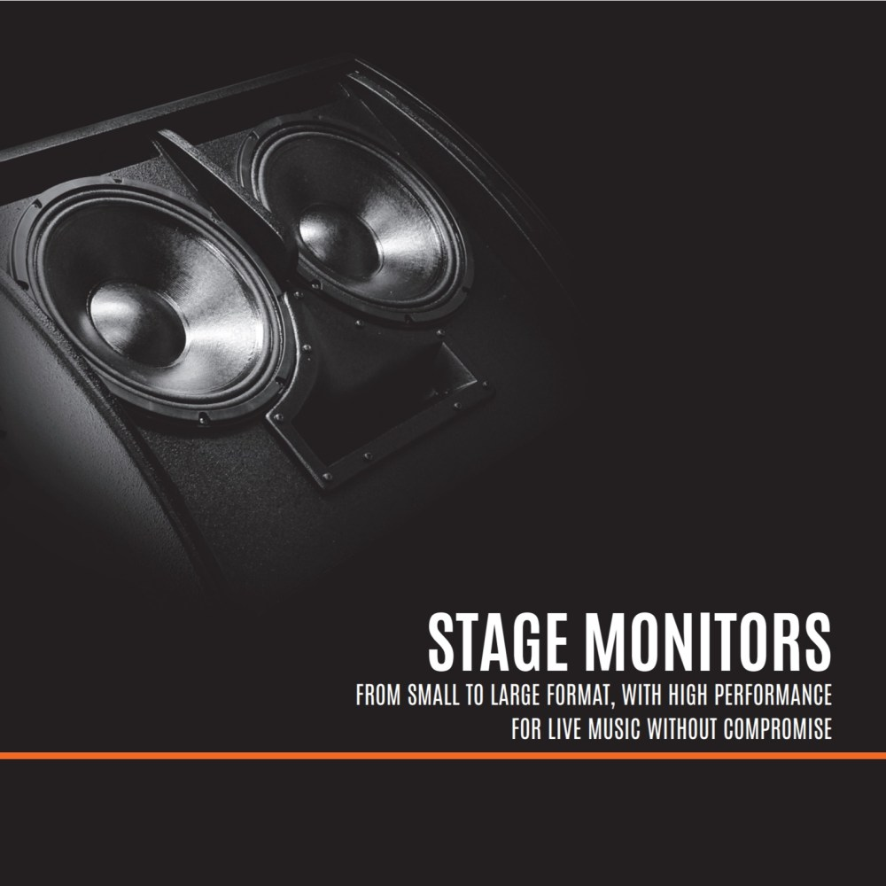 Stage Monitors.jpg