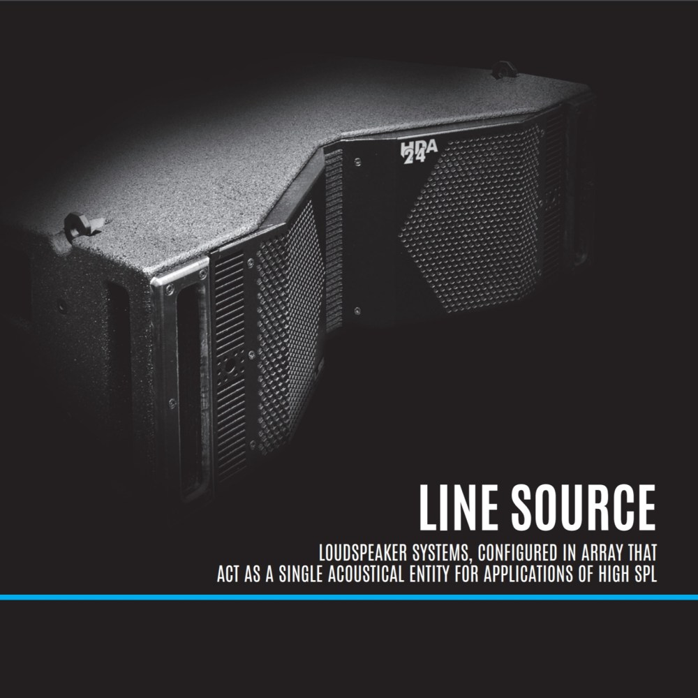 Line-Source.jpg