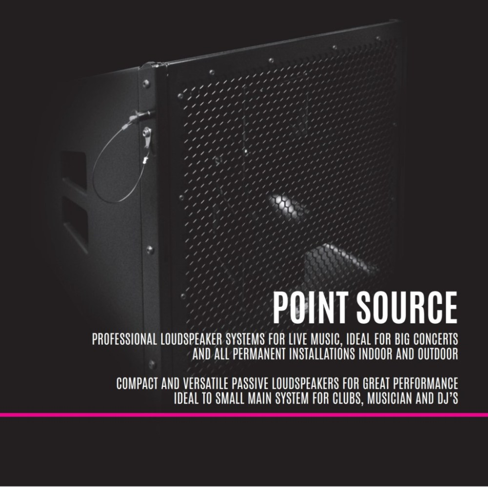 Point-Source.jpg