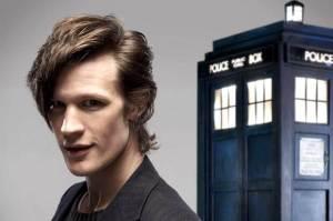 Doctor-Whos-Matt-Smith