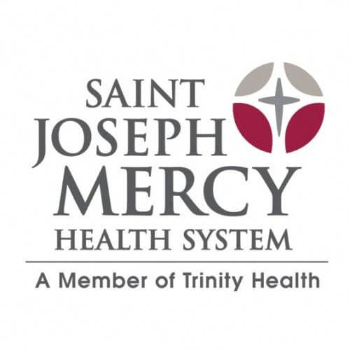 Trinity Health and Saint Joseph Mercy Health System