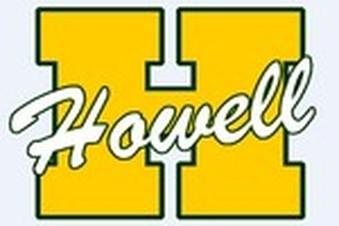 howell-high