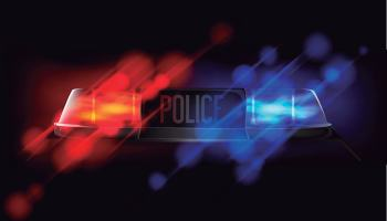 Two dead in wrong-way crash on I-96 —