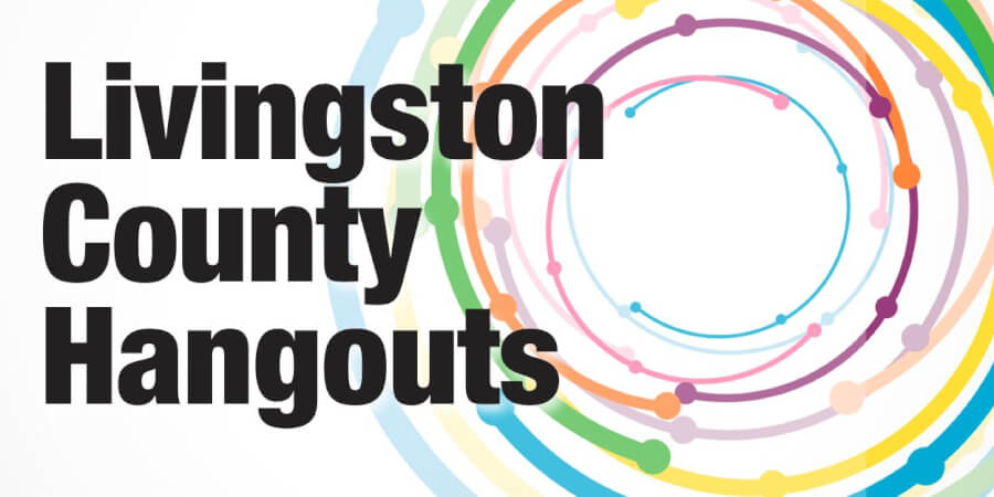Livingston County Hangouts: Howell
