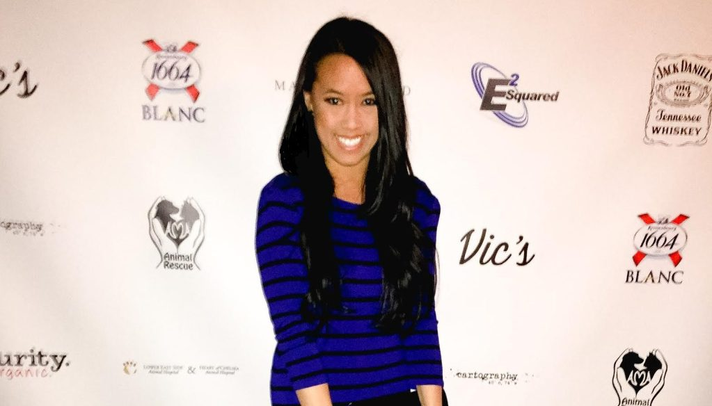 AMA Animal Rescue Charity Gala Event