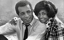 LLOYD & NANCY WILSON