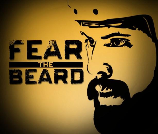 FeartheBeard-1280x1024