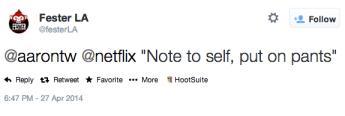 Screen shot 2014-04-30 at 1.36.03 PM