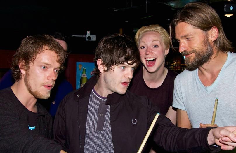 Alfie-Allen-Iwan-Rheon-Gwendoline-Christie-Nikolaj-Coster-Waldau-game-of-thrones-31542641-960-637