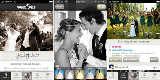 wedpics-smartphones-screenshots-iphone-android