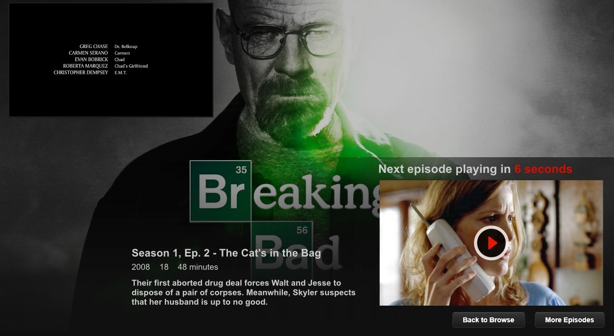 Breaking-Bad-Netflix-Continue