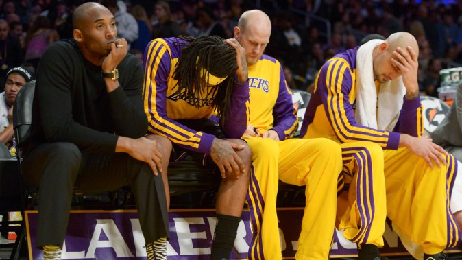 nba_u_lakers_mb_1296x729