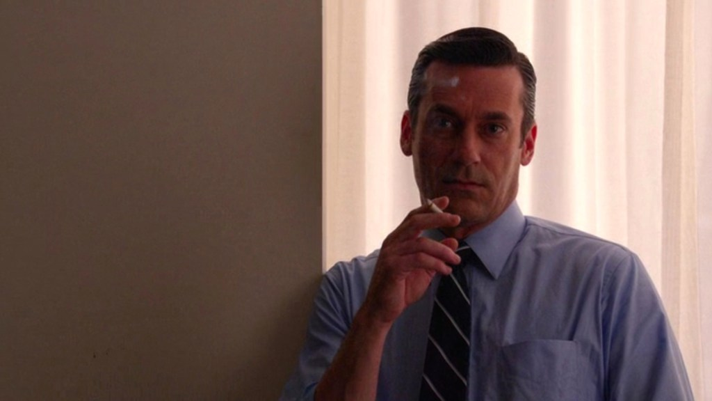 Don-Draper-Jon-Hamm-in-Severance