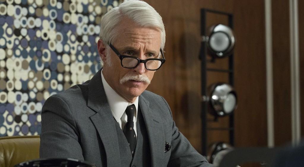 mad-men-roger-mustache