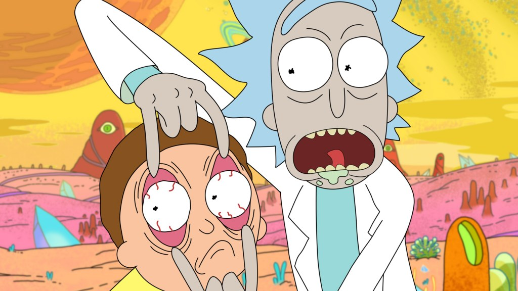 rick-and-morty-season-1-is-available-on-blu-ray-dvd-digital-hd-now