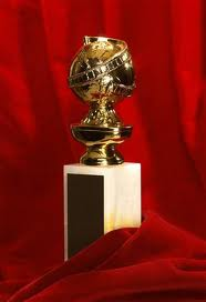 2011 Red Carpet Golden Globe Predictions