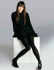 Kristen Wiig,Marie Claire,Paul,SNL,funny women we love