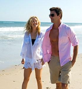 Kate Hudson, Ginnifer Goodwin,Something Borrowed,Emily Giffin,Chick Lit,Chick Flick,Wedding Movie,Romcom