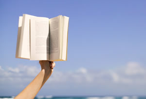 Oprah,Oprah.com,Playdate,Beach Reads,Oprah Book Pick,Oprah Recommends