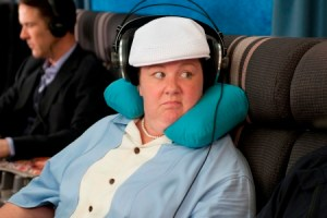 Melissa McCarthy,Dark Horse,Best Supporting Actress,Oscars 2012,Bridesmaids