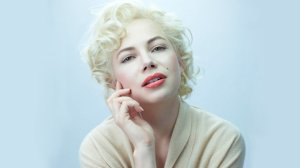 Marilyn Monroe,Michelle Williams,Best Actress, Oscar Buzz, Oscars 2012