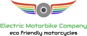 The Electric Motorbike Company Ltd