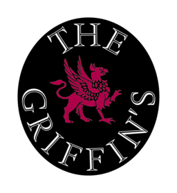 The Griffins Nicaragua