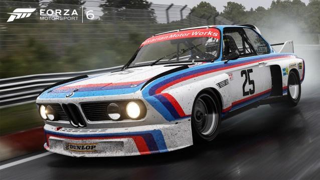BMW3.0