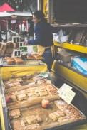 dunlaoghairesundayfoodmarket6