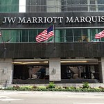 LOAN-MARRIOTT-small_8647919761