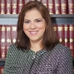 Marisol Rodriguez Basulto