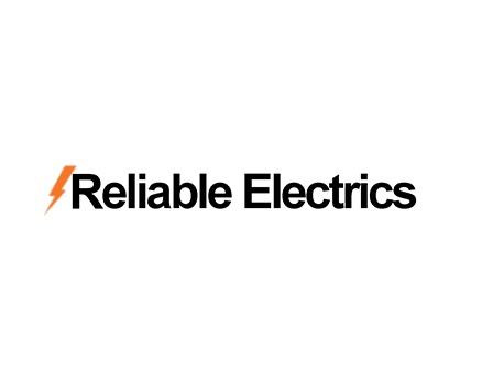 Reliable Electrics