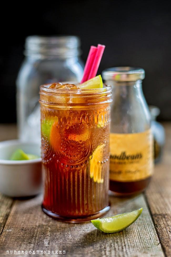 Long_Island_Iced_Coffee_2