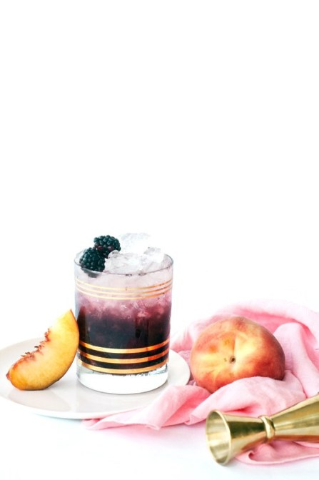 peach-blackberry-bramble-3